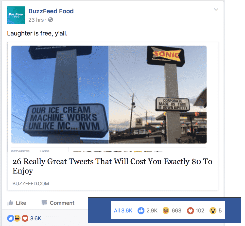 BuzzFeed Funny Reaction.png
