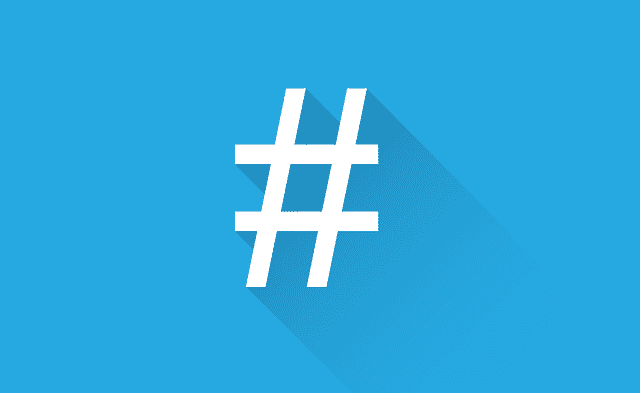 The Best Instagram Hashtags for More Followers and Likes