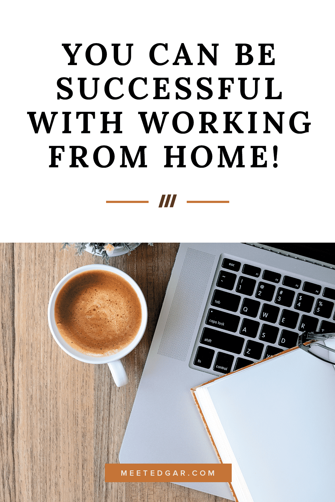 work from home tips tricks