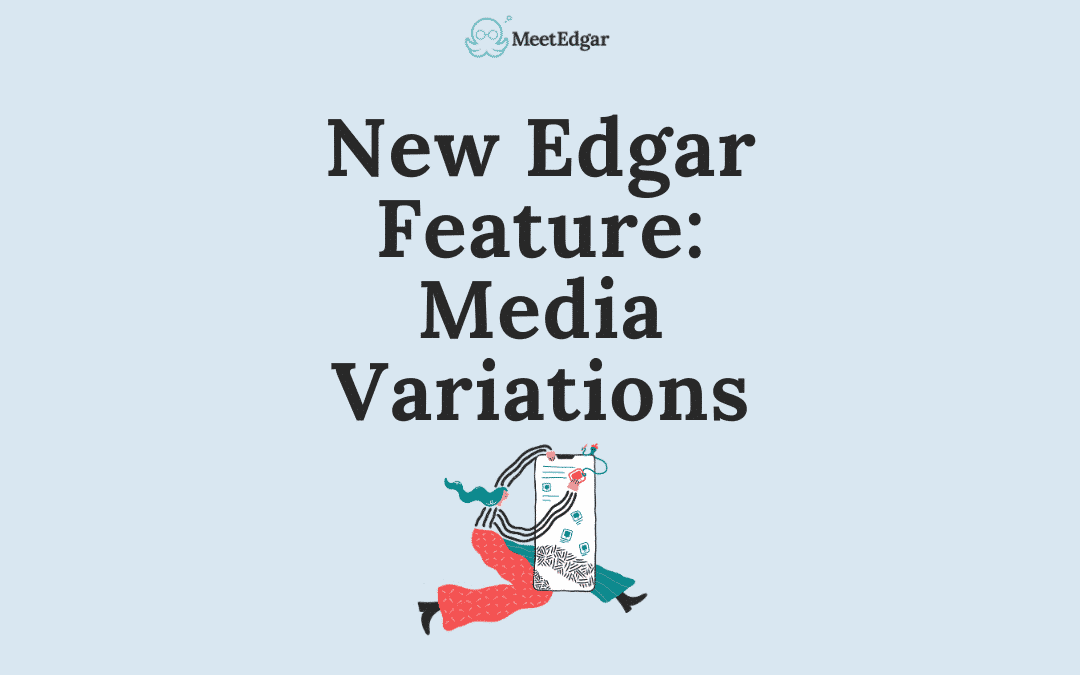 media variations feature image